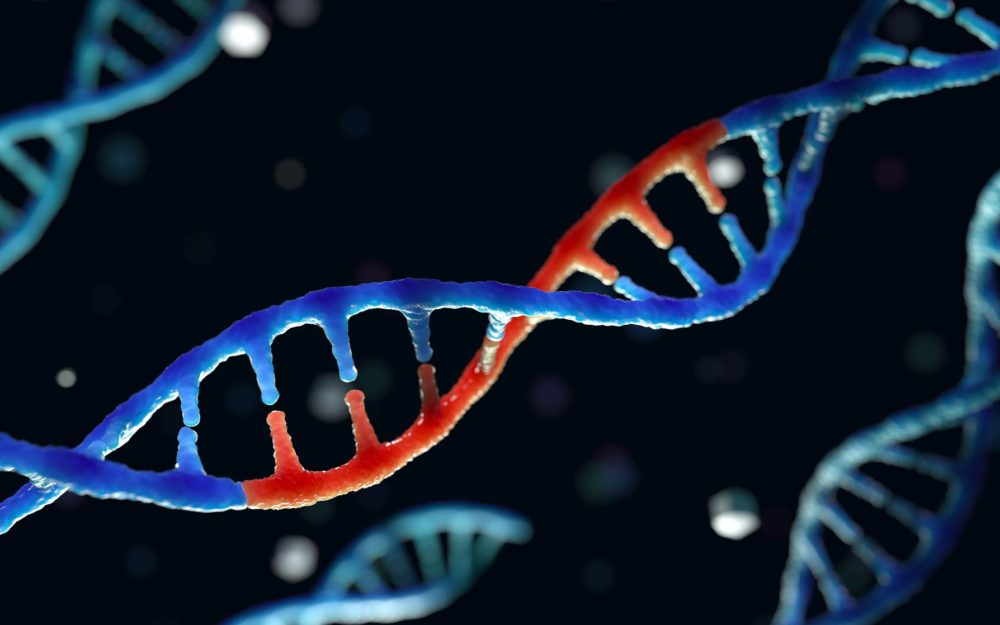 Questioning the Evidence for Non-Canonical RNA Editing in Humans