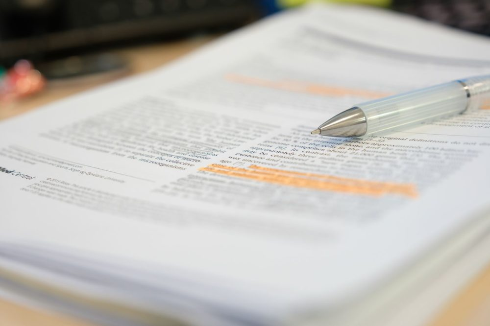 Why Publish Science in Peer-Reviewed Journals?